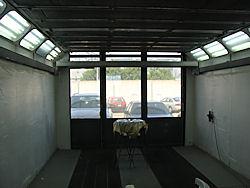 kabine-kl
